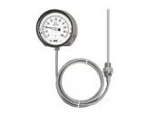 Đồng hồ đo nhiệt độ giá rẻ