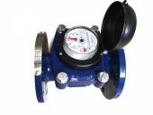 Đồng hồ đo nước sạch T-Flow DN50-DN600