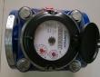 Đồng hồ đo nước thải Flowtech, báo giá mua tại Eriko