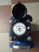 Đồng hồ đo nước thải T-Flow DN50