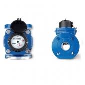 Đồng hồ đo nước thải Zenner DN200