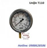 ĐỒNG HỒ NHIỆT ĐỘ UNIJIN T110