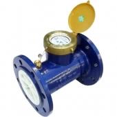Đồng hồ nước Fuda DN50