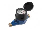 Đồng hồ nước Itron Actaris Multimag DN15