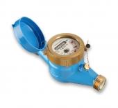 Đồng hồ nước Powogaz DN20
