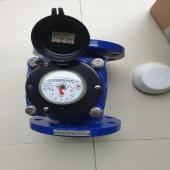Đồng hồ nước sạch Flowech DN100