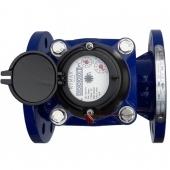 Đồng hồ nước sạch Komax DN50