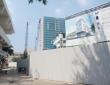 Dự án bệnh viện Việt Pháp, Số 1, Phương Mai, Đống Đa, Hà Nội