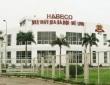 Dự Án Habeco - Nhà Máy Bia Hà Nội - Mê Linh