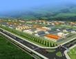 Dự án KCN Thọ Lộc