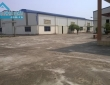 DỰ ÁN: Nhà máy INOAC lô 36 KCN Quang Minh - Mê Linh - HN
