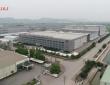 Dự án nhà máy Paciffic Yuei