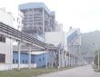 Dự án nhà máy than quảng ninh