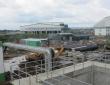 Dự án nhà máy xử lý nước thải tại nhà máy giấy Bắc Ninh, Vina paper