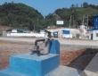 Dự án: Nhiệt Điện Mông Dương 2-Bãi Thải xỉ 2