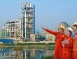 Nhà máy The Visai Ninh Bình