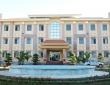 Dự án trụ sở Lữ đoàn đặc công nước B5, P.Mỹ Bình, TP Phan Rang, tỉnh Ninh Thuận