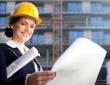 ERIKO tuyển dụng nhân viên Kỹ Sư điện nước