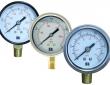 Gía đồng hồ đo áp lực nước