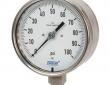 Giá đồng hồ đo áp suất khí