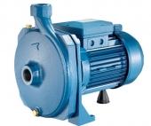 Máy bơm nước dân dụng Pentax CM50
