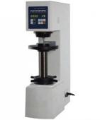 Máy đo độ cứng kim loại Brinell hiển thị số, kết nối máy tính