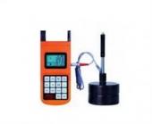 Máy đo độ cứng M&MPRO MMH310
