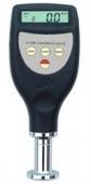 Máy đo độ cứng M&MPRO MMHT6510C