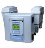 Máy phân tích độ kiềm APA 6000