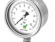 Mua đồng hồ đo áp suất ở đâu?