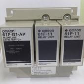 OMRON 61F G1 AP