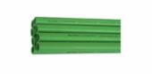 Ống nước lạnh PPR MEGASUN 50x4.6mm