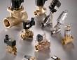 Phân loại các loại van điện từ