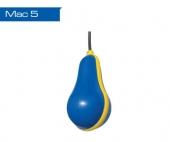Phao điện Mac5