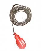 Phao điện Microstart
