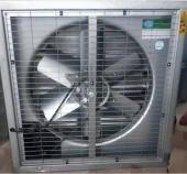 Quạt hút gió vuông công nghiệp 1100X1100