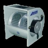 Quạt Ly Tâm - Công Suất 250W - 900W
