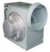 Quạt ly tâm - Công suất 328W - 1,2KW
