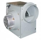 Quạt ly tâm - Công suất 60W - 278W
