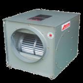 Quạt Ly Tâm Hộp - Công Suất 250W-900W