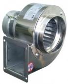 Quạt Sò Mini Công Suất 48W TB-105