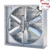 Quạt thông gió công nghiệp 1400x1400