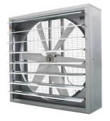 Quạt thông gió công nghiệp 600x600