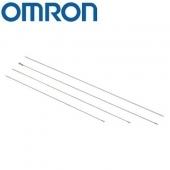 Thanh Điện Cực Omron F03-60
