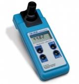 Thiết bị đo độ đục của nước HANNA HI93703