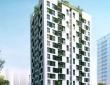 Tòa nhà D1 -CT2 - Linh Đàm