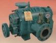 Tổng quan về máy thổi khí Anlet