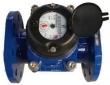 Tóp 3 loại đồng hồ đo nước sinh hoạt tốt hiện nay