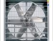 Tóp 3 quạt máy hút gió công nghiệp tốt hiện nay