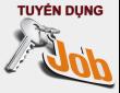 Tuyển gấp nhân viên Kế toán lương cao tại Hà Nội